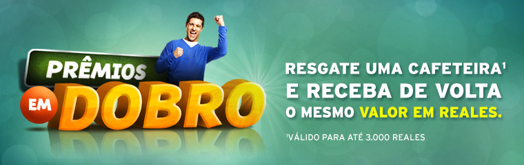 ALE_PREMIOS_EM_DOBRO_PAG_EXCLUSIVA_REV_760x240PX_V3
