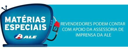 materiaespecial_assessoria_imprensa