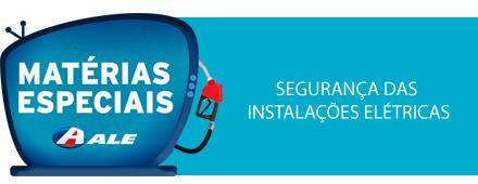 materiaespecial_seguranca eletrica
