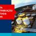 ALE implanta base de distribuição de combustíveis no Tocantins