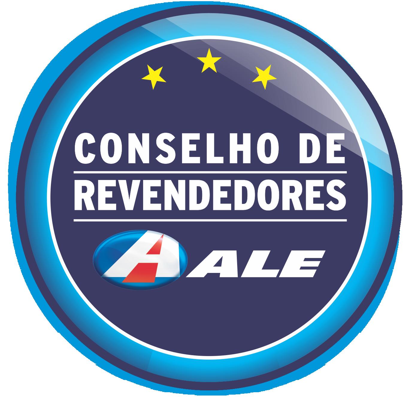 Logo_conselho_revenda