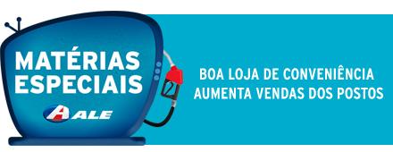 materiaespecial_boa_lojaconveniencia
