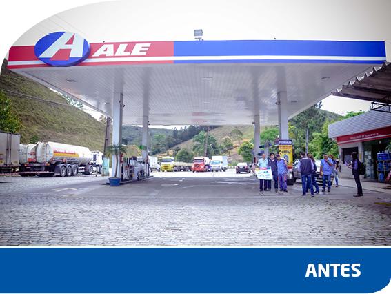ALE_POSTO_PRATA_1_ANTES