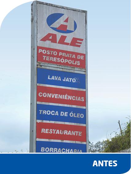 ALE_POSTO_PRATA_3_ANTES