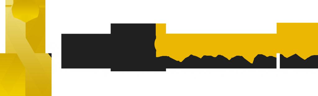 Maio-Amarelo logomarca