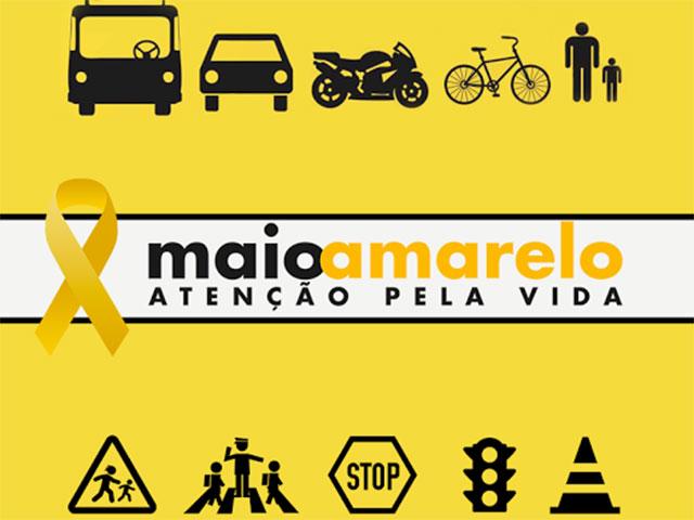 maio_amarelo