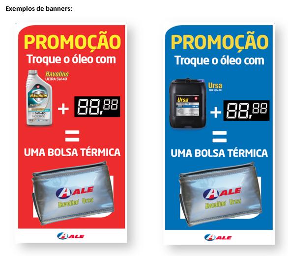 exemplo banners_combo