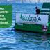Série especial de vídeos sobre Ecoboat e sustentabilidade!