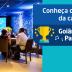 """Conheça os ganhadores da campanha """"Goiânia nas Paradas de Sucesso"""""""