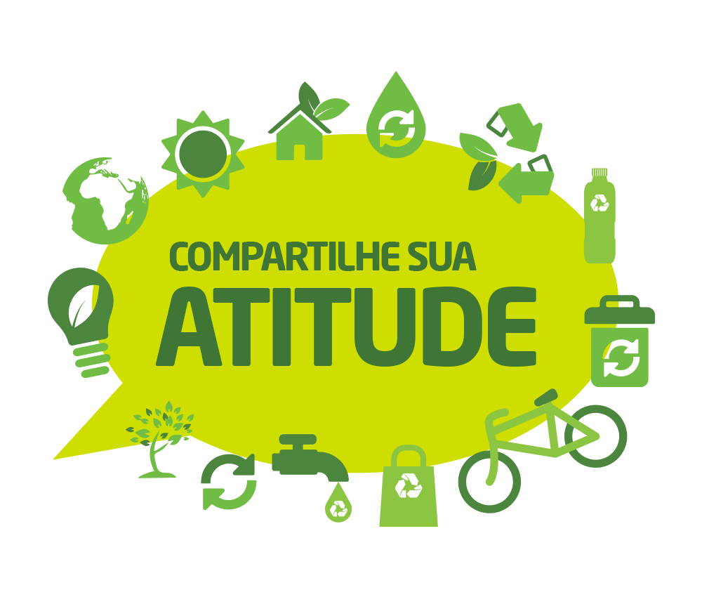 ALE_COMPARTILHE_ATITUDE_SIMBOLO