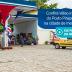 Esquadrão Clube ALE entrega mais uma reforma: Posto Pirapetinga