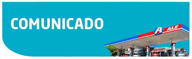 cabecalho_comunicado_institucional
