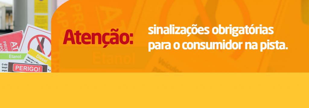 Em Minas Gerais: alterações no Decreto para licenciamento e autorização ambiental para funcionamento dos postos