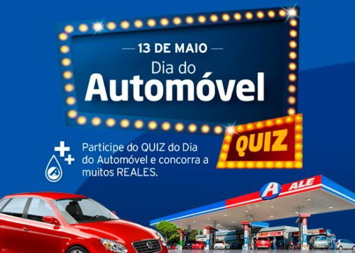 ALE_BLOGREVENDEDOR_AUTOMOVEL2