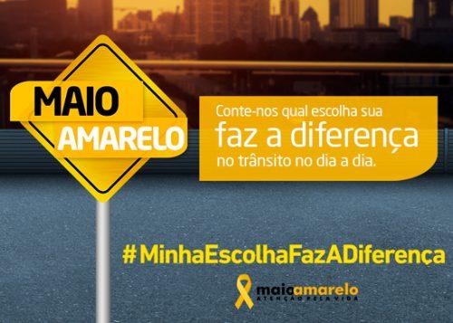 ALE_REVENDEDOR_MAIOAMARELO2