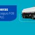 Conheça as inúmeras vantagens do seguro FOB oferecido pela ALE