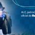 ALE, patrocinadora oficial do Rally 1500