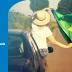 Ligue o som – Brasil no caminho do hexa!