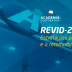 REVID-20 Workshop virtual da Academia Corporativa