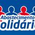 Posto Passarella promove ação solidária para ajudar famílias carentes