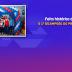 Bicampeonato histórico no Melhor Posto do Ano ALE: o sucesso da união familiar no Auto Posto Saveiros ALE