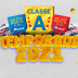 Temporada 2021 do Classe A: já conferiu as novidades?
